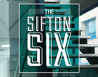 The Sifton Six - Commercial Brochure