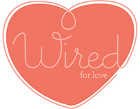 Wired for Love // Science Exhibition