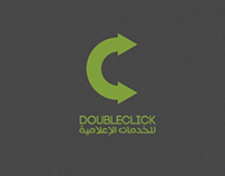 DoubleClick Media Services LOGO