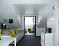 Lapa Apartamento