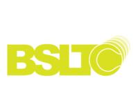 Bishops Stortford Lawn Tennis Club