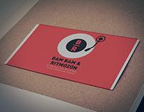 Bam Bam & Ritmonzón
