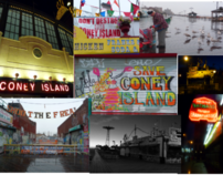 11.2001 save coney island by shell sheddy