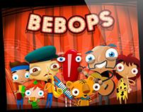 BEBOPS