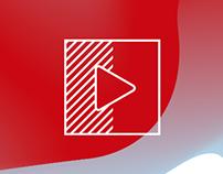 CNN design concept
