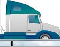 Auto Mecânica Kuhlmann - Caminhão de problemas