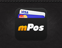 mPos - Mobile Payment