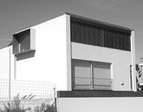 29 House OS, Porto