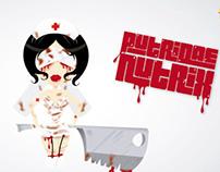 rot nurse