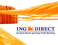 ING Investment Funds