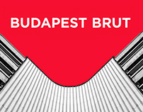 Budapest Brut