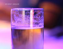 #KF Beerup 2013 - Photography