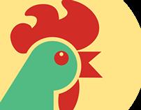Plagiat.ch Logo