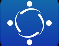 UI/UX TeamLease Job Seeker