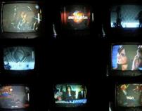 Radical no tv [2010]