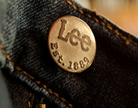 LEE India - Photography