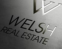 Welsh Real Estate