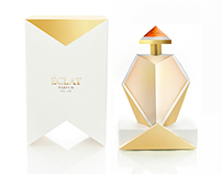 Éclat Parfum