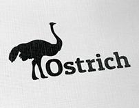 Ostrich: Better Than Beef™