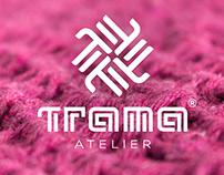 Trama Atelier