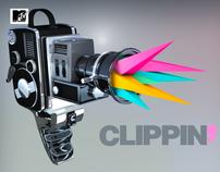 clippin