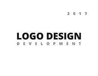 Logo design / Разработка логотипа / 2017