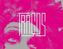 Traços – 1st year