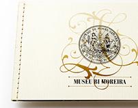 Museu Bi Moreira _ Lavras_ MG