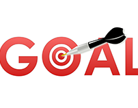 Richard Rionda Del Castro | Importance of Setting Goal