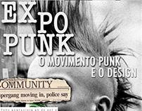 Expo Punk