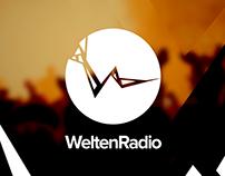 WeltenRadio