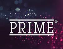 Preservativos Prime - Un hijo no es una mascota