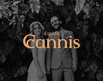 Estúdio Cannis