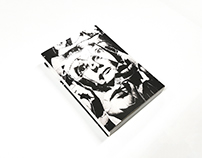 Édith Piaf - Biography