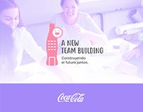 Branding - Coca-Cola