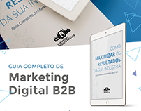 Ebook - Guia de Marketing de Resultados