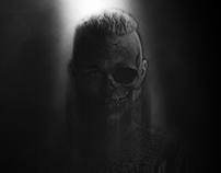 Ragnar Lothbrok | Vikings Fanart