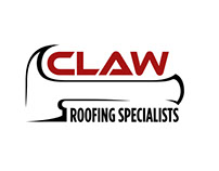 Claw Roofing