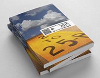 AA2000 Reporte de Sustentabilidad