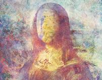 Mona Who
