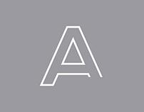ANDRESSA ALFONSI - Identidade