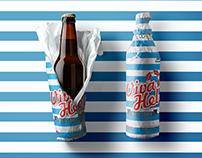 Viva Hel - beer package