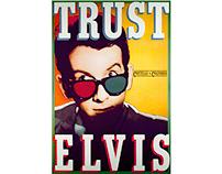 Trust Elvis