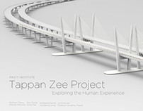 Tappan Zee Project- Exploring the Human Experience