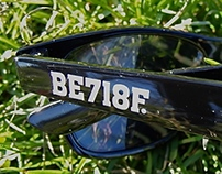718 Sunglasses