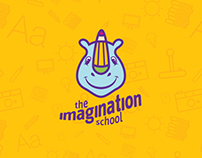 The Imagination School