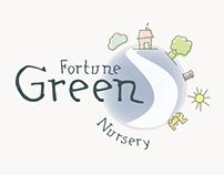 Fortune Green Nursery