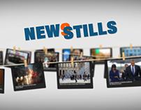 News Stills