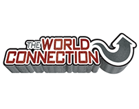 The World Connection