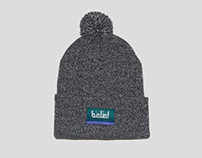 Belief Winter Beanie